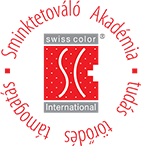 Swiss Color Webshop